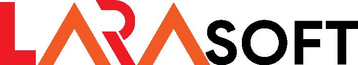 Thiết Kế Website Cần Thơ - Chuyên Nghiệp - Chuẩn SEO| Larasoft