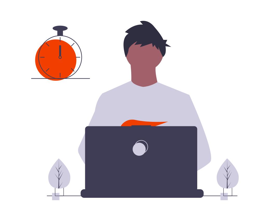 Lập trình tính năng là bước thứ 3 trong quy trình thiết kế website chuyên nghiệp.