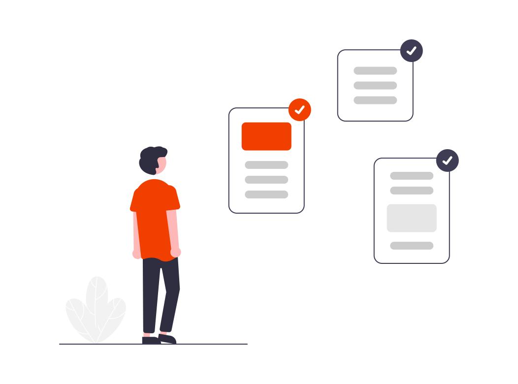 6 bước trong quy trình thiết kế website chuyên nghiệp tại larasoft 2